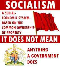 best communism socialism totalitarianism and capitalism  socialism a political and economic theory of social organization that advocates that the means of production distribution and exchange should be owned