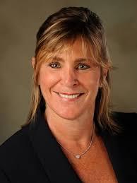 Pamela Smith Corby | Long Island and Queens Realtors