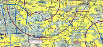 Socal Sectional Chart Pilotedge Forums View Topic Krir Vfr Ifr Flights