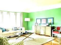 full size of contemporary living room paint ideas wall decor modern accent color colour painting decorating