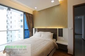 Renovating Bedroom Beautifully Renovated Executive Condominium By Behome Design