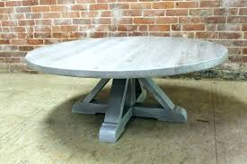 grey washed round dining table grey wash dining table round set brown washed imperial kitchen wonderful grey washed round dining table