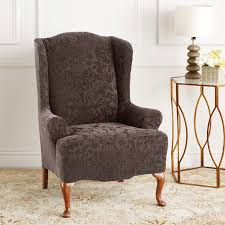 Living room chair covers Armless Chair Living Room Chair Covers Fine Perfect Mattressxpressco Living Room Chair Covers Fine Perfect Mattressxpressco