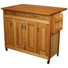 Small Island For Kitchen Fresh Awesome Butcher Block Kitchen Island Diy 14756