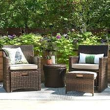 small space patio furniture sets. Small Patio Furniture Sets Best Of Outdoor Space For U