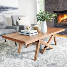 Great prices and selection of legs table. How To Build A 2 In 1 Coffee Dining Table Family Handyman