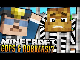 how to escape from prison minecraft modded cops and robbers stonking news