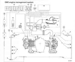 engine management general porsche 911 1984 1989 porsche archives dme engine management system