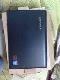 Đổi Đồ - Máy tính bảng Lenovo MIIX 3 - 1030 giao lưu máy chơi game.
