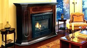 wrought iron fireplace doors fireplace doors propane fireplace fireplace screens wrought iron fireplace doors electric fireplaces wrought iron fireplace
