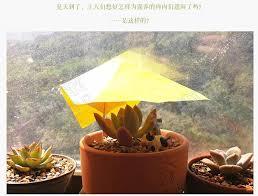 1x1m blackish green garden plant sun shade 75 shading rate supply succulents plant shading ventilation