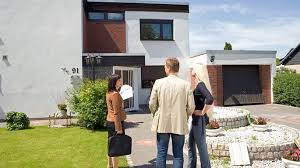 Free Home Sale Contract Fascinating 44 Reasons You Should Never Buy Or Sell A Home Without An Agent