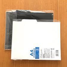 書類のライフサイクルは、「作成・受領 ⇒ 整理・活用 ⇒ 保管・保存 ⇒ 処分(廃棄・長期保存)」という流れです。 書類整理 セリアのpp製の個別フォルダー おかたづã'ノコト 大阪市 整理収納アドバイザー