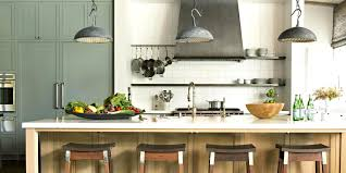track lighting for kitchen ceiling. Inspiring Phenomenalindustrialpendantlightingkitchenfruitbowlsover Image For Lights Kitchen Ceiling Inspiration And Trend Track Lighting N