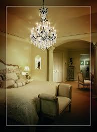 full size of bedroom bedroom decorating ideas with chandeliers bedroom chandeliers ikea lighting fixtures