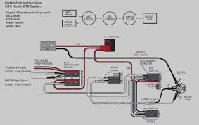 emg wiring 1 volume data wiring diagrams \u2022  at Emg Wiring Diagram 81 85 1 Volume 1 Tone