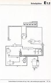 fancy vw engine wiring diagram image electrical and wiring diagram 1969 vw bug engine wiring diagram vw engine wiring diagram wiring diagrams image free gmaili net