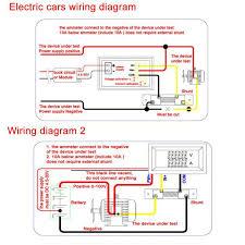 1980 club car 36 volt wiring diagram wiring diagram shrutiradio club car wiring diagram 36 volt at 1980 Club Car Wiring Diagram
