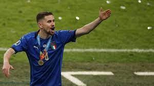 Zola backs Jorginho to battle Messi for ...