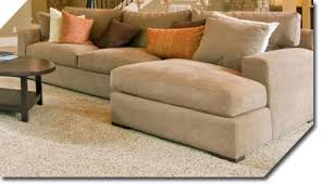 professional upholstery cleaning salem best fabric cleaner for furniture