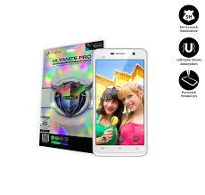 Vivo Y22 X-One Ultimate Pro Screen ...