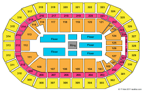 Air Canada Centre Seating Chart Maroon 5 Mts Centre Seating Chart