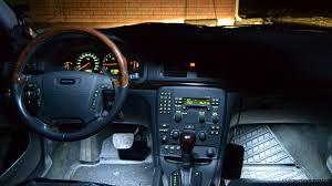 volvo s t engine specs volvo s t engine 2002 volvo s80 2 9 sedan 2 9l