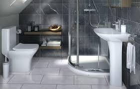 modern bathroom tiles. Full Size Of Bathroom:luxury Bathroom Tiles Design Decor With Ideas Latest Modern R