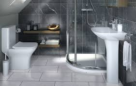 Modern Bathroom Design. Bathroom:latest Designs And Ideas For  Small Space Setup Mastercus.com