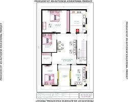 engle homes floor plans homes floor plans beautiful homes floor plans awesome home planning map luxury engle homes floor plans
