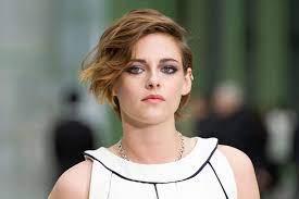 Kristen Stewart Took Over Her ...