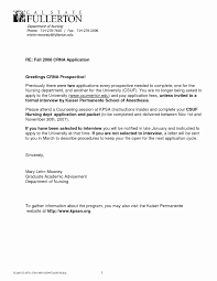 Cna Cover Letter Samples New Cover Letter Cna Sample Letters For ...