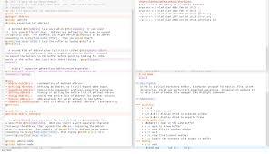 Bright Define Twilight Bright Theme Emacs Themes