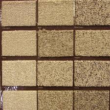 Diffe Colors Berber Carpet Carpet Vidalondon