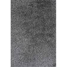 linie visible rug