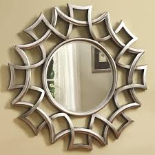 Pictures Of Modern Mirrors For Living Room Pleasing Cottage Modern Mirrors For Living Room
