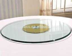 30 inch glass table glass table top lazy glass table top lazy suppliers inch round glass