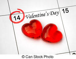 Image result for frb 14 love day