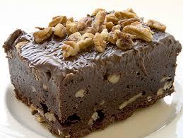 Risultati immagini per torta americana al cioccolato