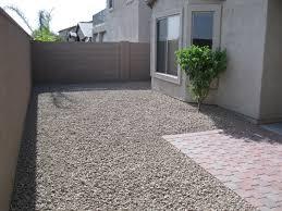 painting exterior concrete foundation walls foundation interior decorative cinder blocks retaining wall deck