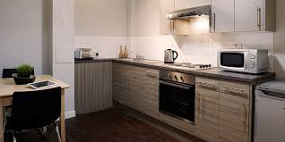Student Accommodation Leicester Unilodgers Com