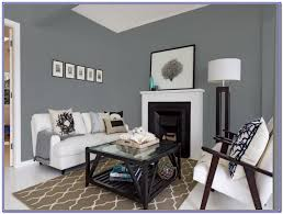 Painting Living Room Gray Stylish Decoration Best Blue Gray Paint Color Sweet Inspiration