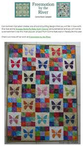 Top 25 Quilting Blogs of 2017 • Freemotion by the River & Favequilts top 25 quilt blogs Adamdwight.com