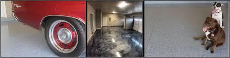 supercoat liquid flooring