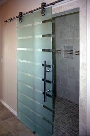 shower doors austin custom etched style glass shower shower door repair austin
