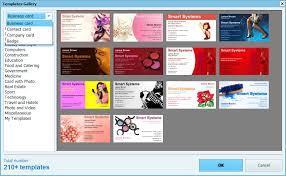 Giveaway Business Card Maker V9 0 For Free Net Load