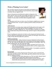 100 Envelope For Resume Resume 1 Jpg 711 Abandonment Of