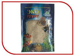 Купить грунт для аквариумов и террариумов - в интернет ...