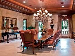 dining room arrangements. formal dining room table arrangements