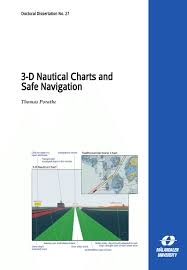 Imo Signage Requirements Pdf 3 D Nautical Charts And Safe